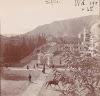 Фотографии барона Жозефа де Бай из Грузии 1899 года: Тбилиси, Гори, Самтредия, Сухуми, Гагра, Озургети, Батуми