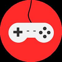 Game Android Terbaru dan Terpopuler