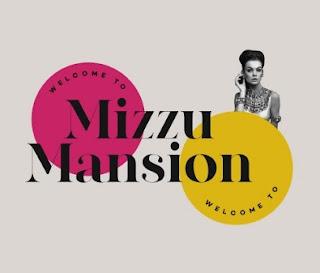 Mizzu Mansion Event 2019