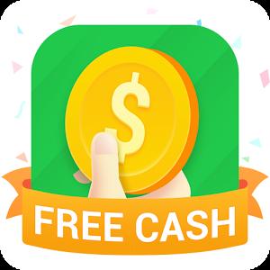 Cara Menghasilkan Uang Di Internet Tanpa Biaya
