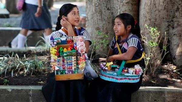 Denuncian la venta de niñas de entre 12 y 15 años: Son ofrecidas desde $150 a $200 mil pesos en comunidades