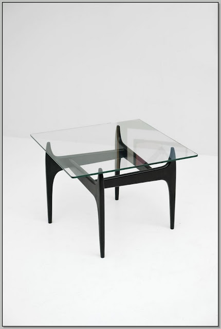 Value City Furniture Glass Coffee Tables