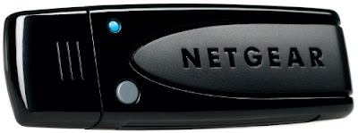 Netgear WNDA3100v3 Driver Download