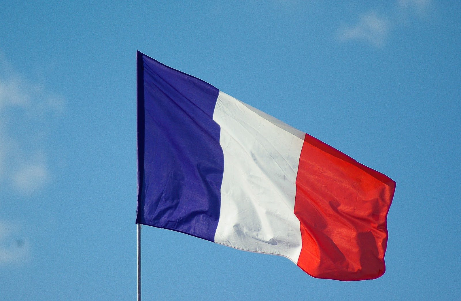 3 Unicité française intéressante