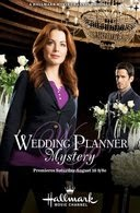 Watch Wedding Planner Mystery Online Free in HD