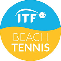 beach tennis es un deporte regulado por la ITF