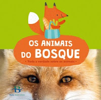 https://catalogo-rbgalicia.xunta.gal/cgi-bin/koha/opac-search.pl?idx=&q=animais+bosque+verdade+animais+passchier&branch_group_limit_txt=&branch_group_limit=