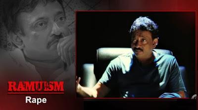 ram-gopal-varma-comments-on-priyanka-reddy-rape