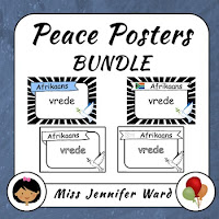 https://www.teacherspayteachers.com/Product/Peace-Posters-BUNDLE-2132277