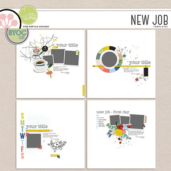 https://the-lilypad.com/store/New-Job-Templates.html