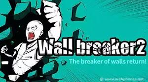 تحميل wall breaker 2 مهكرة آخر اصدار