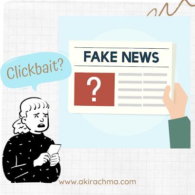 idn app anti clickbait