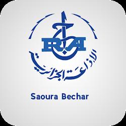 Ecoutez Radio Saoura Bechar En Direct (Radio Algerie)