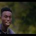 VIDEO l Mumbi Mkabulu - ADIJA
