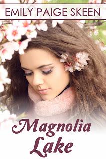magnolia-lake-paige-skeen