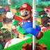Parque de atracciones de Nintendo 'Súper Nintendo World' abrirá en 2020