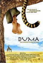 Watch Duma Online Free in HD