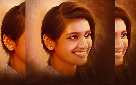 priya prakash warrier, priya prakash varrier, priya prakash movie, priya prakash, priya warrier, priya prakash varrier instagram, priya varrier wiki, oru adaar love, priya prakash video, about priya prakash warrier, priya prakash warrier biography