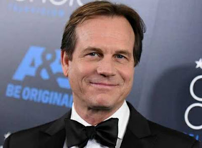 Hollywood Actor 'Bill Paxton' Known for His Role in 'Titanic' Dies