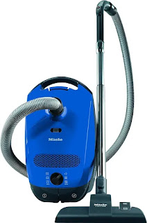 best-vacuum-cleaner-for-home-in-india