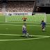 Evolusi FIFA (1994-2019)