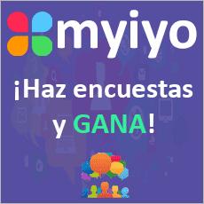 Myiyo-gana-dinero-con-encuestas