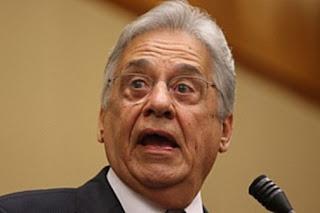 País não vai tremer se Lula for condenado, afirma FHC