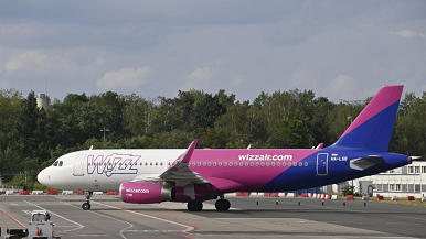 Θετικοί στον ιό οκτώ επιβάτες πτήσης από Κρήτη για Λονδίνο