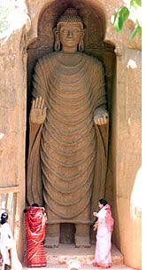 Đạo Phật Nguyên Thủy - Kinh Tương Ưng Bộ - Nhiên liệu