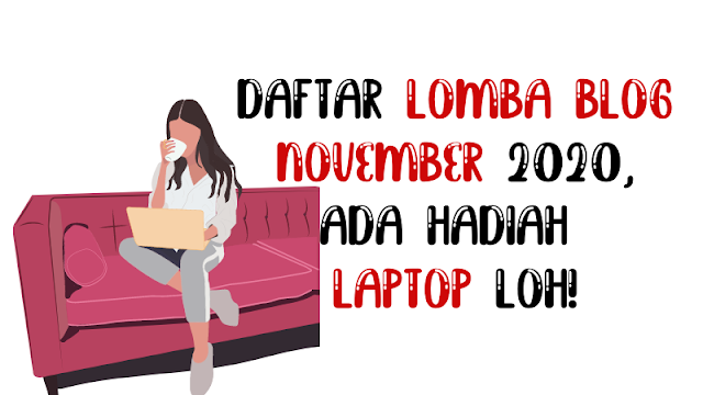 lomba-blog-november-2020