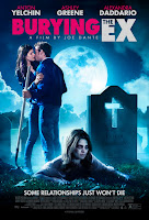 Burying the Ex (2014) Full Hindi Dubbed Watch Online Movies Free Download