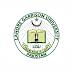 Jobs in Lahore Garrison University LGU
