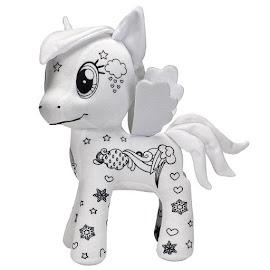 My Little Pony Rainbow Dash Plush by Fun Divirta-Se
