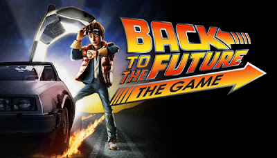 back-to-the-future-the-game-episode-1-it-s-about-time-review.jpg