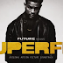 """Download mp3 