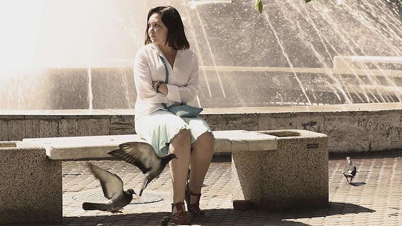 Fotograma: La chica más feliz del mundo (2009)