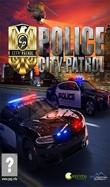 baa534938f67e4d5482ba4d970fcc8f4 - City Patrol Police