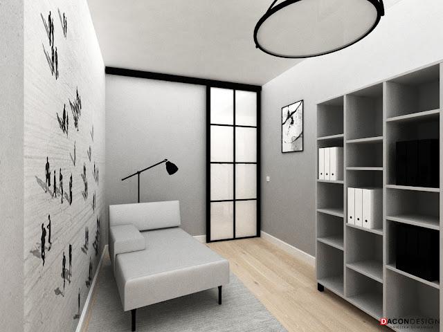 dacon-design-wroclaw-projekty-wnetrz-aranzacja-projekty-mebli-sklejka-biurko-krzeslo-workplace-miejsce-do-pracy-biuro-w-domu