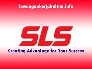 Lowongan Kerja SLS Bearindo, lowongan kerja Kaltim 2020 terbaru di Kaltara juga untuk lulusan SMA SMK D3 S1 untuk berbagai bidang Accounting Engineering dan lain lain