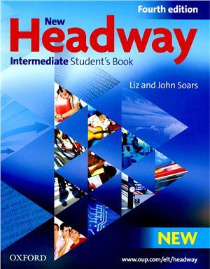 New Headway Advanced 4th Edition Pdf