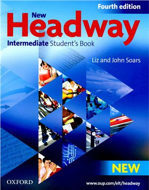 Headway Pre Intermediate Third Edition Pdf