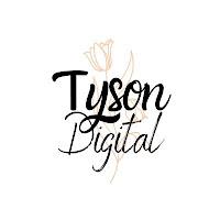 Tyson Digital Logo
