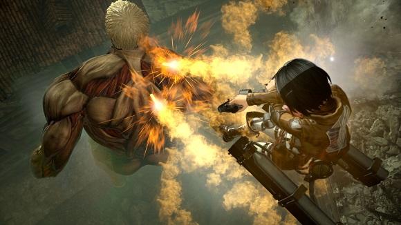 attack-on-titan-2-pc-screenshot-www.deca-games.com-1