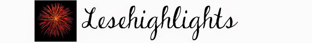 lesehighlights-2016