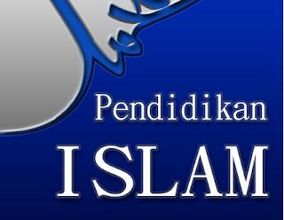 pendidikan islam pt3 soalan