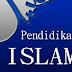 Soalan Percubaan PT3 Pendidikan Islam dan Jawapan