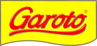 Vagas de estágio na Garoto