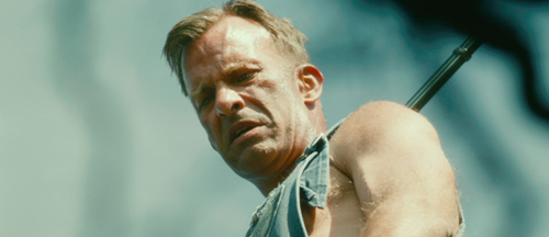 1922-stephen-king-movie-review
