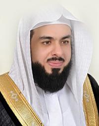 تحميل القران كامل بصوت خالد الجليل mp3 برابط واحد