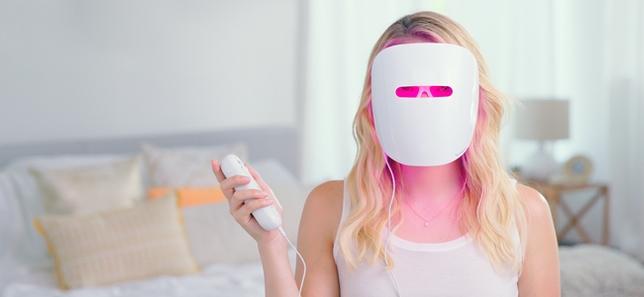 Nuevos_productos_anti_acné